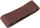 Brusné pásy zrnitost 180 (3ks) SCHEPPACH 88000221