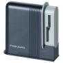 Ostřič nůžek Clip-Sharp FISKARS Functional Form 1000812