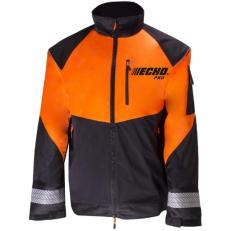 Pracovní bunda ECHO Pro XL