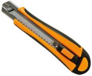 Odlamovací nůž se zásobníkem 18 mm FISKARS 1004620