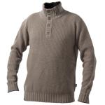 Pánský pletený svetr VALTRA