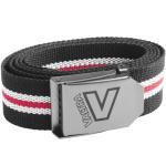 Textilní pásek VALTRA