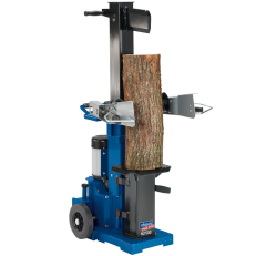 Štípačka na dřevo dřeva SCHEPPACH HL 1500