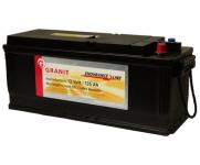 Baterie GRANIT 12V 135Ah 910A(EN)