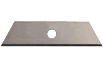 Náhradní břit pro odlamovací nůž 10 ks FISKARS 1004616