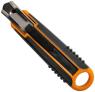 Odlamovací nůž s automat. zasouváním 18 mm FISKARS 1004683