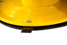 Bubnová sekačka VARI DS-521 Agatha