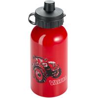 Dětská lahev na pití červená VALTRA
