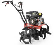 Motorový kultivátor HECHT 785