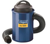 Odsavač pilin SCHEPPACH HA 1000