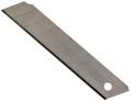Náhradní břity 18 mm 10 ks FISKARS 1004615