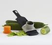Kráječ na zeleninu FISKARS Functional Form 1014416