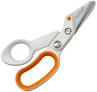 Krejčovské nůžky FISKARS Amplify 15 cm 1016211