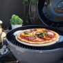 Pizza kámen S OUTDOORCHEF
