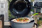 Lopata na pizzu OUTDOORCHEF