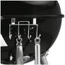 Plynový gril OUTDOORCHEF Leon 570 G Black