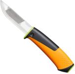 Nůž pro náročnou práci FISKARS Hardware 1023619
