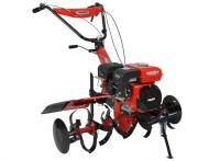 Motorový kultivátor HECHT 7100