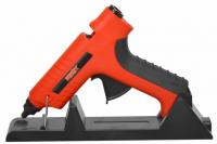 Tavící pistole HECHT 1812
