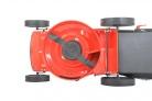 Elektrická sekačka HECHT 1846 4in1 - záběr 46 cm, vlastnost Edge Cutting