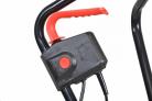 Elektrický kultivátor HECHT 732 - bezpečnostní spínač