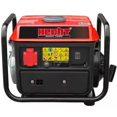 Jednofázová elektrocentrála HECHT GG 950 DC