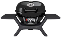 Plynový gril OUTDOORCHEF P-420 G Minichef