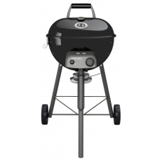 Plynový gril OUTDOORCHEF Chelsea 480 G