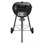 Plynový gril OUTDOORCHEF Chelsea 480 G LH