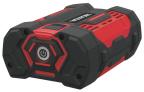 Baterie HONDA HBP 20 Ah