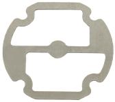Těsnění pod hlavu kompresoru 93-4502