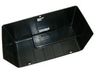 Kryt baterie (JRL+FRT) 15.368.951