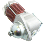 Kompresor - 4194 (FRT) 16.010.091