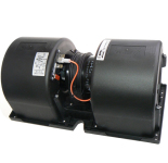 Ventilátor topení a klimatizace A/C (JRL+FRT) 16.372.907