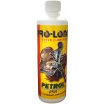 Aditivum do benzínu 500 ml PRO-LONG