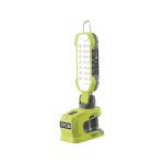 Aku prostorové světlo ONE+ 18V RYOBI R18ALP-0 (bez baterie a nabíječky)