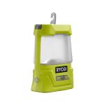 Aku svítilna 18V s USB výstupem RYOBI R18ALU-0 (bez baterie a nabíječky)