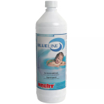 Algicid speciál 1 l BLUE LINE 610601