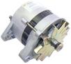 Alternátor 14V/70A (JRL+FRT) 53.350.906