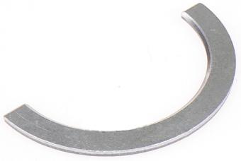 Axiální ložisko horní široké - 1. výbrus (M97) ZETOR 5501-0193