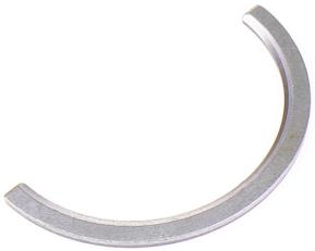 Axiální ložisko horní úzké (M97) ZETOR 5501-0110