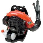 Benzínový fukar ECHO PB-580