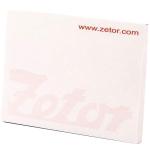 Blok trhacích papírů ZETOR