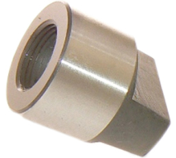 Blokovací vložka (URI) ZETOR 5511-3636