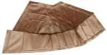 Čalounění blatníku - pravé (BK 6011) 6211-7907