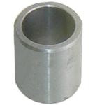 Centrační trubka zadní (JRL) 53.203.002