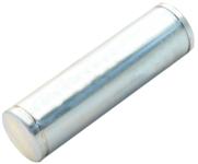 Čep (JRL) 5911-5006