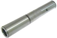 Čep středový 60 mm 6211-3305