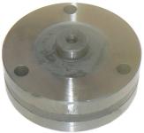 Čep vloženého kola (URI) 5501-0423