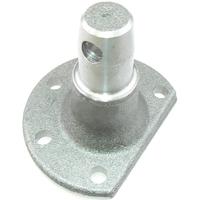 Čep výkyvné lišty (JRL) 4511-6404